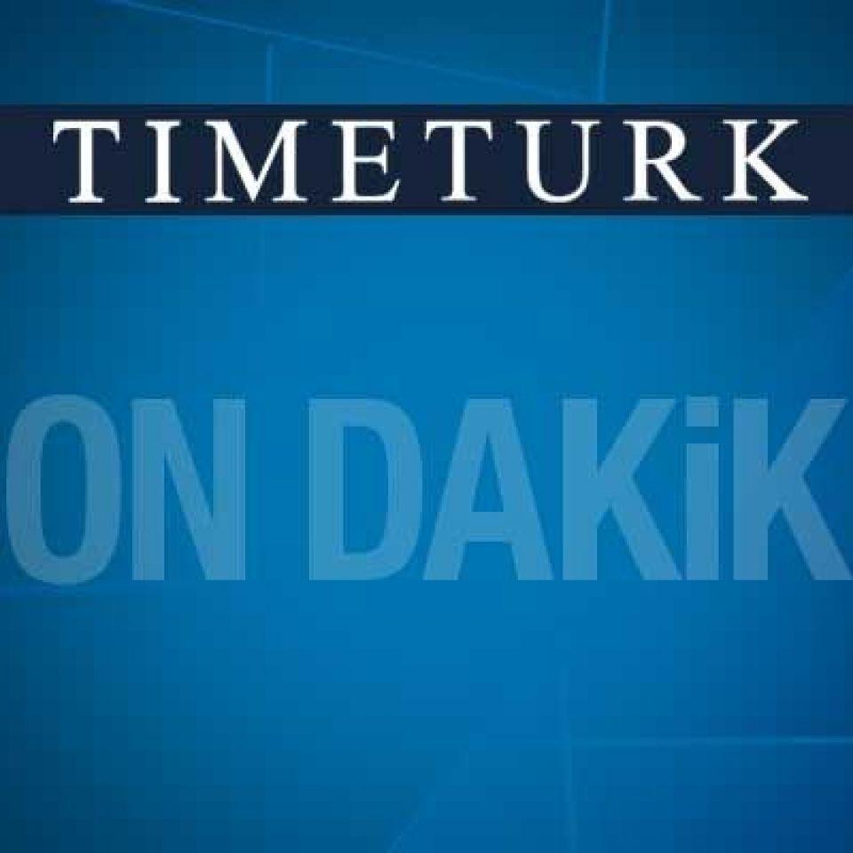 Başkan Yardımcısı Dr. Neslihan Arıcı Özcan'dan Travma Konulu Sunum